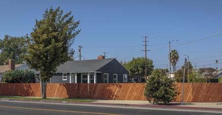 2701-Coliseum-Street-Los-Angeles-CA-90018-Mid-City-Leimert-Park-Colonial-Home-For-Sale-28