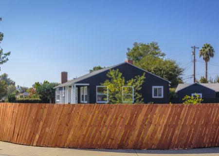 2701-Coliseum-Street-Los-Angeles-CA-90018-Mid-City-Leimert-Park-Colonial-Home-For-Sale-29