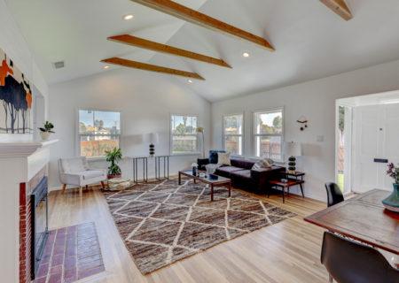 2701-Coliseum-Street-Los-Angeles-CA-90018-Mid-City-Leimert-Park-Colonial-Home-For-Sale-4