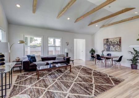 2701-Coliseum-Street-Los-Angeles-CA-90018-Mid-City-Leimert-Park-Colonial-Home-For-Sale-5