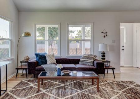 2701-Coliseum-Street-Los-Angeles-CA-90018-Mid-City-Leimert-Park-Colonial-Home-For-Sale-6