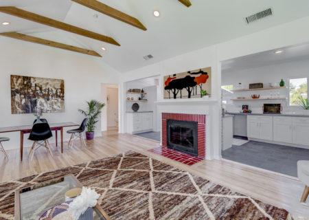 2701-Coliseum-Street-Los-Angeles-CA-90018-Mid-City-Leimert-Park-Colonial-Home-For-Sale-7