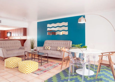 277-E-Alejo-Rd-Palm-Springs-CA-92262-119-Sold-Michael-Rachlis-Figure-8-Realty-2-Bed-2-Bath-Mid-Century-Remodeled-Condo-1