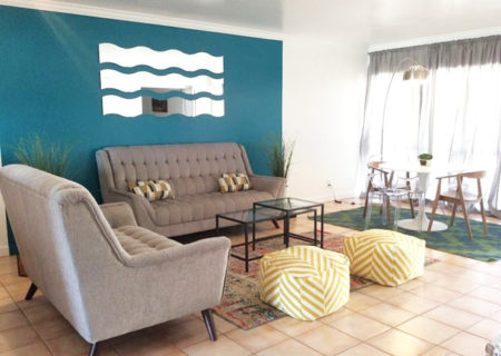 277-E-Alejo-Rd-Palm-Springs-CA-92262-119-Sold-Michael-Rachlis-Figure-8-Realty-2-Bed-2-Bath-Mid-Century-Remodeled-Condo-10