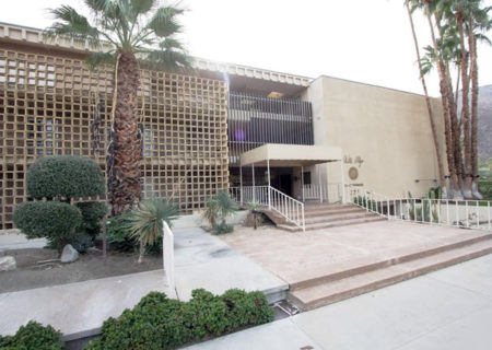 277-E-Alejo-Rd-Palm-Springs-CA-92262-119-Sold-Michael-Rachlis-Figure-8-Realty-2-Bed-2-Bath-Mid-Century-Remodeled-Condo-12