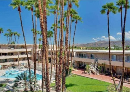 277-E-Alejo-Rd-Palm-Springs-CA-92262-119-Sold-Michael-Rachlis-Figure-8-Realty-2-Bed-2-Bath-Mid-Century-Remodeled-Condo-15