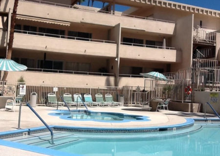 277-E-Alejo-Rd-Palm-Springs-CA-92262-119-Sold-Michael-Rachlis-Figure-8-Realty-2-Bed-2-Bath-Mid-Century-Remodeled-Condo-16