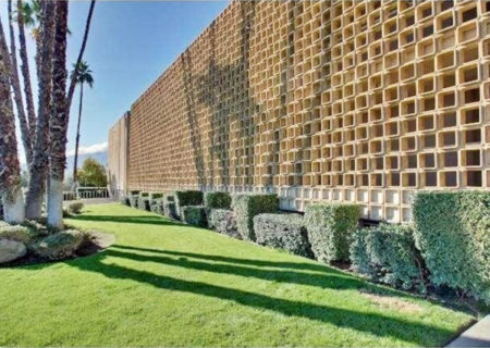 277-E-Alejo-Rd-Palm-Springs-CA-92262-119-Sold-Michael-Rachlis-Figure-8-Realty-2-Bed-2-Bath-Mid-Century-Remodeled-Condo-18