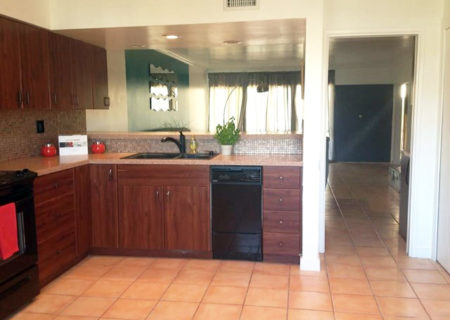 277-E-Alejo-Rd-Palm-Springs-CA-92262-119-Sold-Michael-Rachlis-Figure-8-Realty-2-Bed-2-Bath-Mid-Century-Remodeled-Condo-19