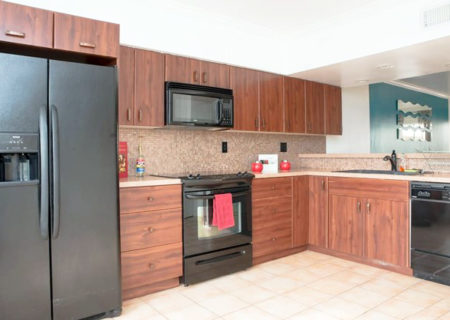 277-E-Alejo-Rd-Palm-Springs-CA-92262-119-Sold-Michael-Rachlis-Figure-8-Realty-2-Bed-2-Bath-Mid-Century-Remodeled-Condo-25