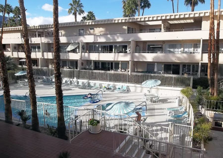 277-E-Alejo-Rd-Palm-Springs-CA-92262-119-Sold-Michael-Rachlis-Figure-8-Realty-2-Bed-2-Bath-Mid-Century-Remodeled-Condo-26