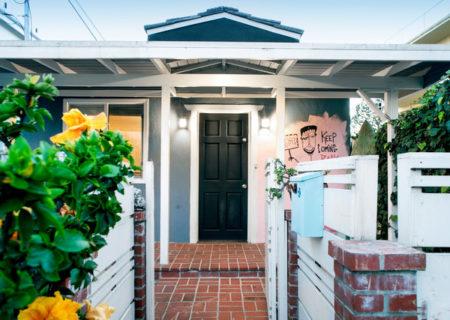 3012-Bentley-Ct-Santa-Monica-CA-90405-Home-Sold-Figure-8-Realty-Los-Angeles-1