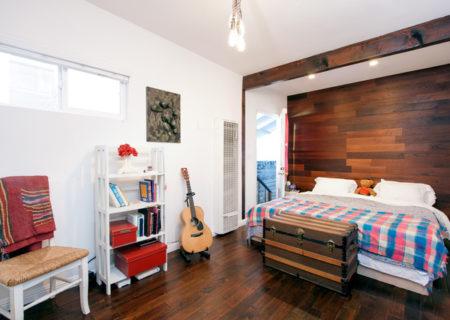 3012-Bentley-Ct-Santa-Monica-CA-90405-Home-Sold-Figure-8-Realty-Los-Angeles-4
