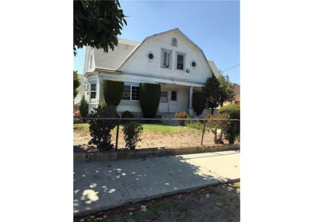 3225-Baldwin-Street-Los-Angeles-CA-90031-1