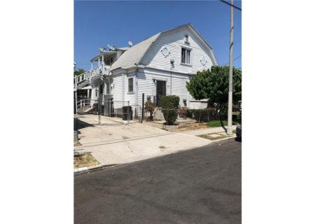 3225-Baldwin-Street-Los-Angeles-CA-90031-3