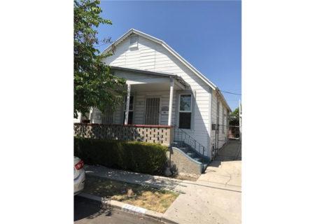 3225-Baldwin-Street-Los-Angeles-CA-90031-4