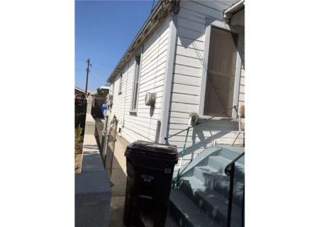 3225-Baldwin-Street-Los-Angeles-CA-90031-5