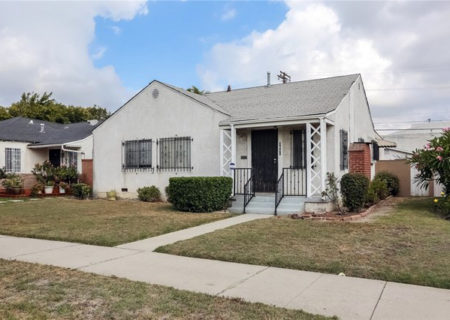 3401-Rodeo-Rd-Los-Angeles-CA-90018-Jefferson-Park-Home-Sold-Residential-Real-Estate-1