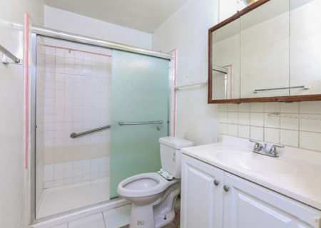 3401-Rodeo-Rd-Los-Angeles-CA-90018-Jefferson-Park-Home-Sold-Residential-Real-Estate-11