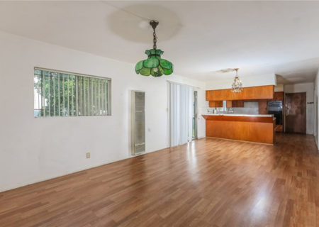 3401-Rodeo-Rd-Los-Angeles-CA-90018-Jefferson-Park-Home-Sold-Residential-Real-Estate-16