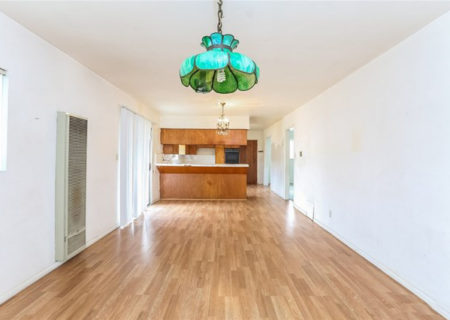 3401-Rodeo-Rd-Los-Angeles-CA-90018-Jefferson-Park-Home-Sold-Residential-Real-Estate-17