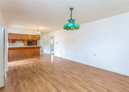 3401-Rodeo-Rd-Los-Angeles-CA-90018-Jefferson-Park-Home-Sold-Residential-Real-Estate-18