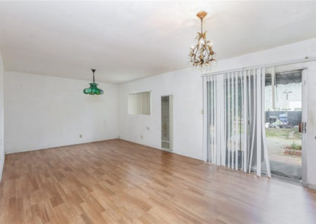 3401-Rodeo-Rd-Los-Angeles-CA-90018-Jefferson-Park-Home-Sold-Residential-Real-Estate-19