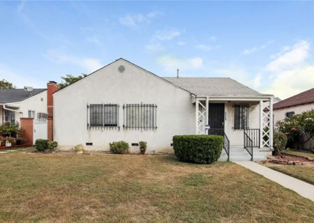 3401-Rodeo-Rd-Los-Angeles-CA-90018-Jefferson-Park-Home-Sold-Residential-Real-Estate-2
