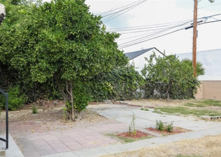3401-Rodeo-Rd-Los-Angeles-CA-90018-Jefferson-Park-Home-Sold-Residential-Real-Estate-20
