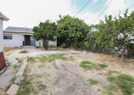 3401-Rodeo-Rd-Los-Angeles-CA-90018-Jefferson-Park-Home-Sold-Residential-Real-Estate-21