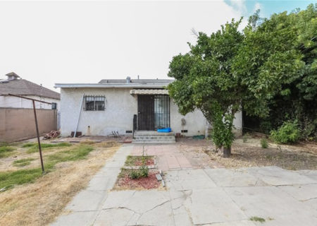 3401-Rodeo-Rd-Los-Angeles-CA-90018-Jefferson-Park-Home-Sold-Residential-Real-Estate-22