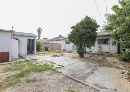 3401-Rodeo-Rd-Los-Angeles-CA-90018-Jefferson-Park-Home-Sold-Residential-Real-Estate-23