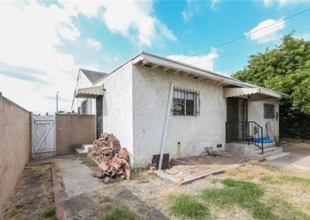 3401-Rodeo-Rd-Los-Angeles-CA-90018-Jefferson-Park-Home-Sold-Residential-Real-Estate-24