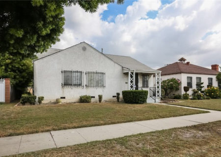 3401-Rodeo-Rd-Los-Angeles-CA-90018-Jefferson-Park-Home-Sold-Residential-Real-Estate-3