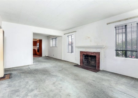 3401-Rodeo-Rd-Los-Angeles-CA-90018-Jefferson-Park-Home-Sold-Residential-Real-Estate-4