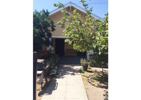 3415-9th-Ave-Los-Angeles-CA-90018-For-Sale-Jefferson-Park-Triplex-Income-Property-Sold-Figure-8-Realty-1