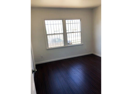 3418-Cimarron-St-Los-Angeles-CA-90018-Sold-Figure-8-Realty-Mid-City-Silver-Lake-Echo-Park-3