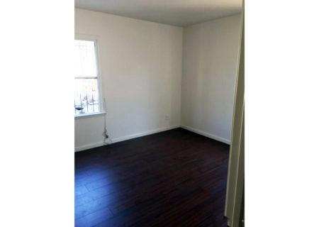 3418-Cimarron-St-Los-Angeles-CA-90018-Sold-Figure-8-Realty-Mid-City-Silver-Lake-Echo-Park-4