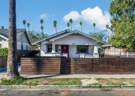 3525-8th-Ave-Los-Angeles-CA-90018-Beautifully-Updated-Craftsman-Revival-Home-for-Sale-in-Jefferson-Park-Figure-8-Realty-1