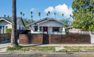 SOLD: 3525 8th Ave, Beautifully Updated Craftsman Revival in Jefferson Park!