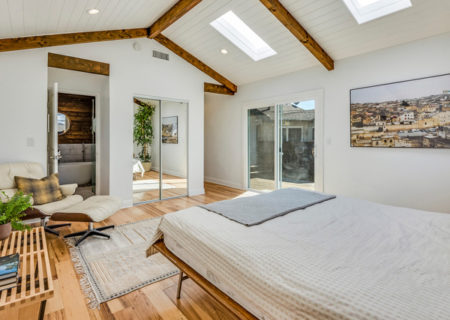 3525-8th-Ave-Los-Angeles-CA-90018-Beautifully-Updated-Craftsman-Revival-Home-for-Sale-in-Jefferson-Park-Figure-8-Realty-13