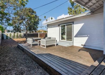 3525-8th-Ave-Los-Angeles-CA-90018-Beautifully-Updated-Craftsman-Revival-Home-for-Sale-in-Jefferson-Park-Figure-8-Realty-23
