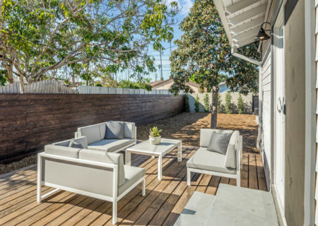 3525-8th-Ave-Los-Angeles-CA-90018-Beautifully-Updated-Craftsman-Revival-Home-for-Sale-in-Jefferson-Park-Figure-8-Realty-24