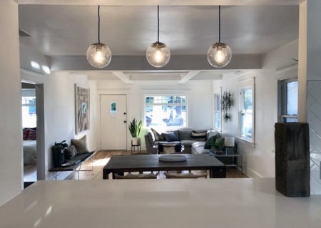 3525-8th-Ave-Los-Angeles-CA-90018-Beautifully-Updated-Craftsman-Revival-Home-for-Sale-in-Jefferson-Park-Figure-8-Realty-5