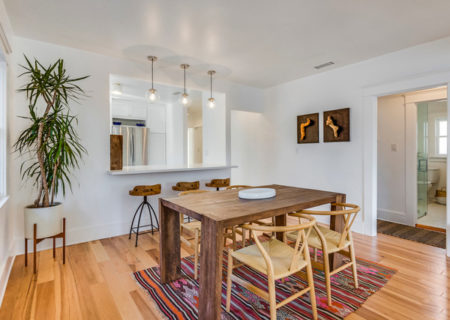 3525-8th-Ave-Los-Angeles-CA-90018-Beautifully-Updated-Craftsman-Revival-Home-for-Sale-in-Jefferson-Park-Figure-8-Realty-6