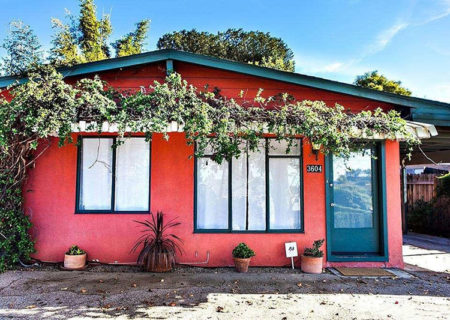 3604-Latrobe-Street-Los-Angeles-CA-90031-Montecito-Heights-Home-Sold-Figure-8-Realty-Residential-Listing-1