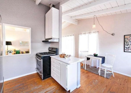 3604-Latrobe-Street-Los-Angeles-CA-90031-Montecito-Heights-Home-Sold-Figure-8-Realty-Residential-Listing-10