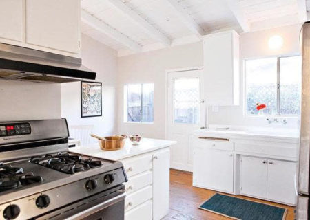 3604-Latrobe-Street-Los-Angeles-CA-90031-Montecito-Heights-Home-Sold-Figure-8-Realty-Residential-Listing-11