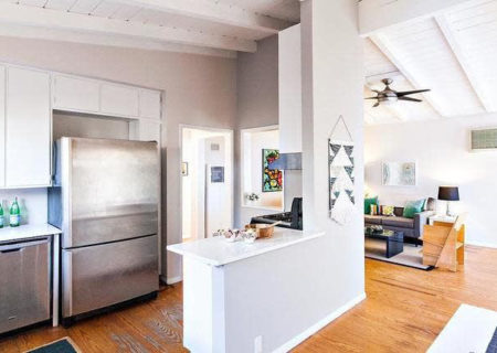 3604-Latrobe-Street-Los-Angeles-CA-90031-Montecito-Heights-Home-Sold-Figure-8-Realty-Residential-Listing-12