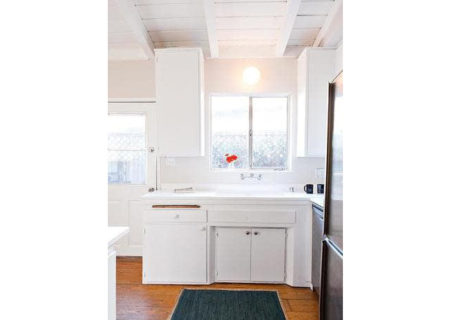 3604-Latrobe-Street-Los-Angeles-CA-90031-Montecito-Heights-Home-Sold-Figure-8-Realty-Residential-Listing-13